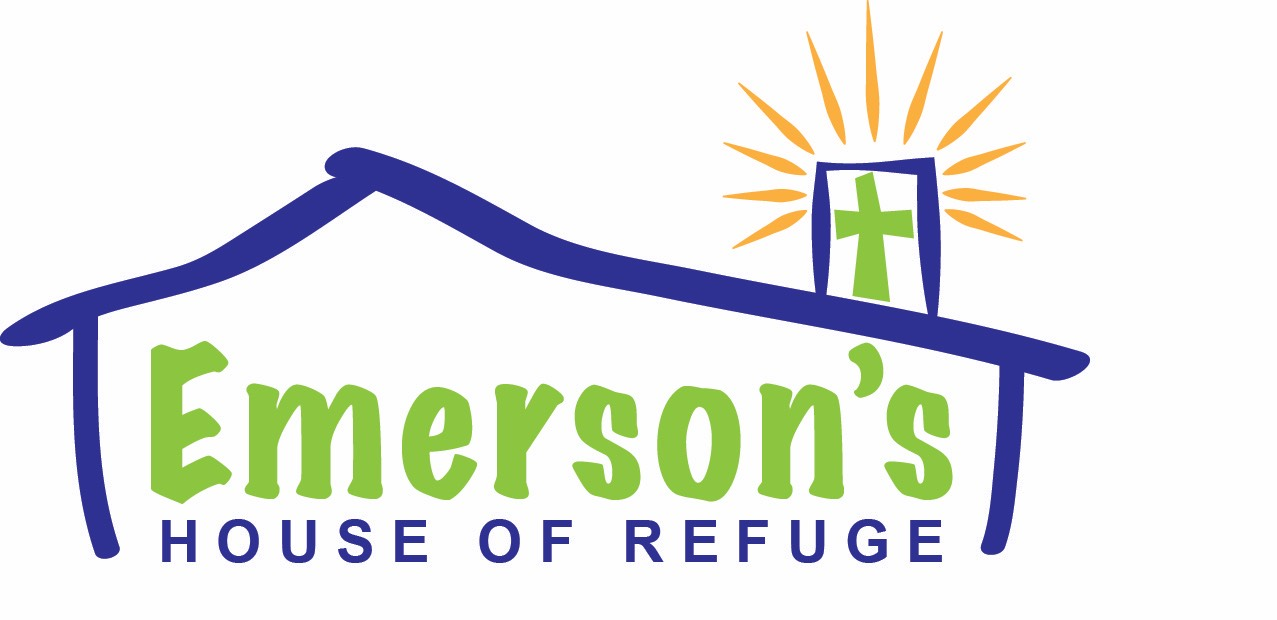 Emerson's House of Refuge